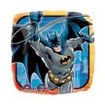 Batman Comics Mylar Balloon