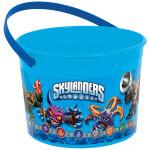 Skylanders Favor Container
