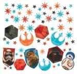 Star Wars Confetti