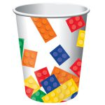 BLOCK PARTY CUP
