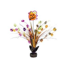 Cute Halloween Spray Centerpiece