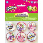 SHOPKINS BOUNCE BALL
