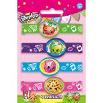 SHOPKINS STRETCH BRACELET