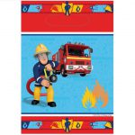 Fireman Sam Party Bags