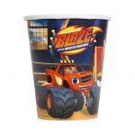 Blaze Cups