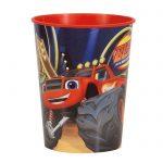 Blaze Souvenir Cup