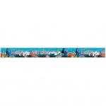 Finding Dory & Nemo Birthday Banner