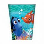 Finding Dory & Nemo Party Cup
