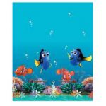 Finding Dory & Nemo Plastic Table Cover