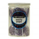 swirlypops purple