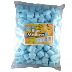Blue Mallow 1kg