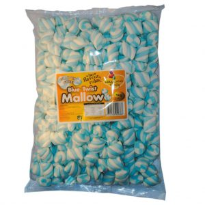 Blue Marshmallow_low res