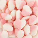 Sour hearts Pink-1