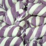 Twisted-Marshmallow-purple-white-1kg