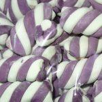 Twisted-Marshmallow-purple-white-1kg