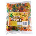 gummi-bears-1kg