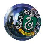 Harry Potter Dessert Plates