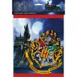 Harry Potter Loot Bags