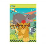 Lion Guard Treat Bag