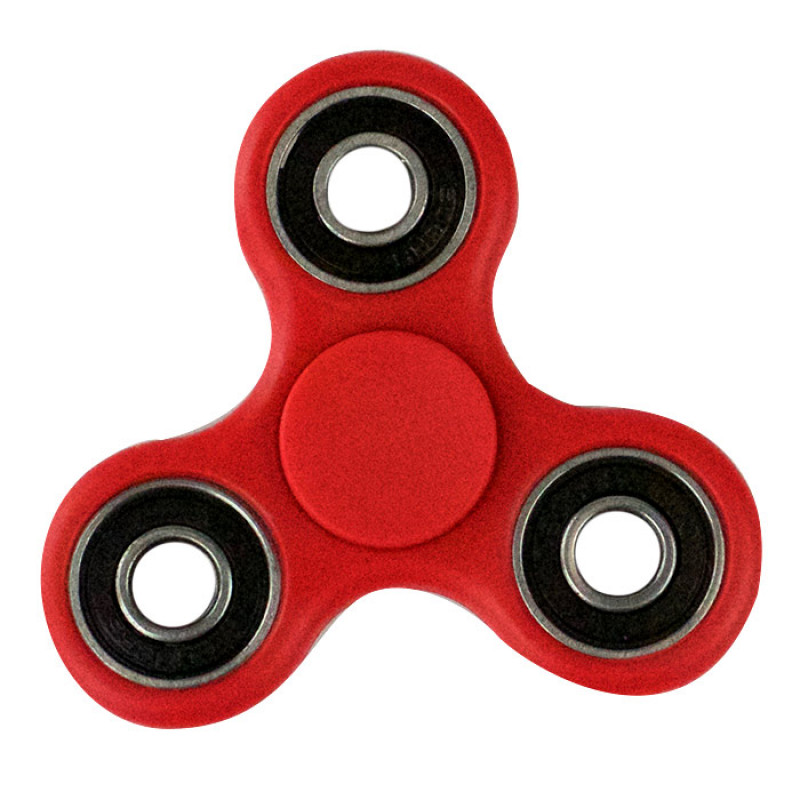fidget spinner stress relieving toy this party started. Black Bedroom Furniture Sets. Home Design Ideas