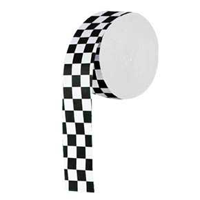 Formula 1 Grand Prix Streamer