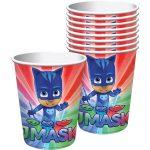 PJ Masks Cups