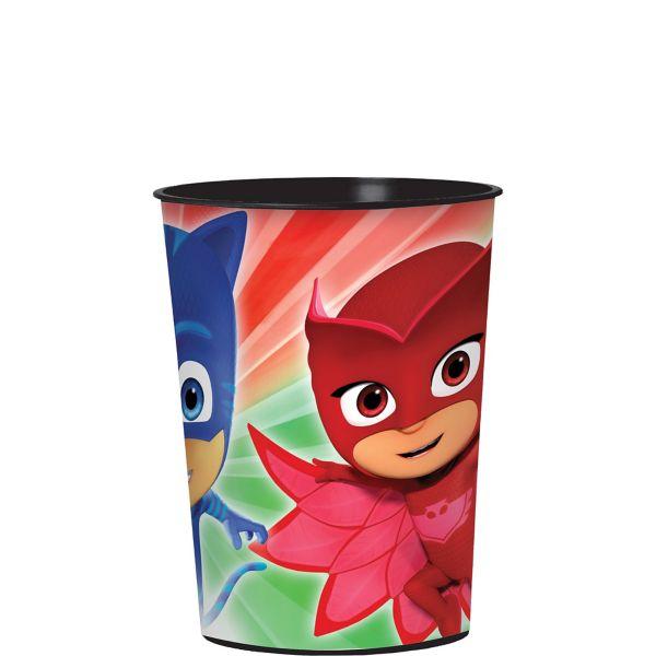 PJ Masks Souvenier Cup