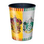 Harry Potter Souvenir Cup