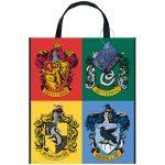 Harry Potter Tote Bag