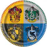 Harry Potter Cake Image