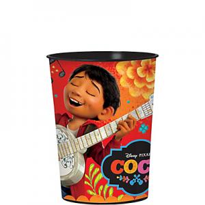 Disney Coco Favor Cup