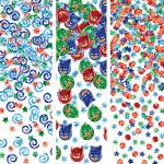 PJ Masks Table Confetti