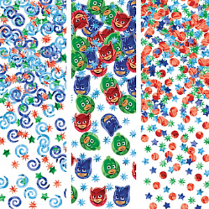 PJ Masks Table Confetti