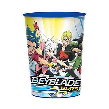 Beyblade 16oz Souvenir Cup