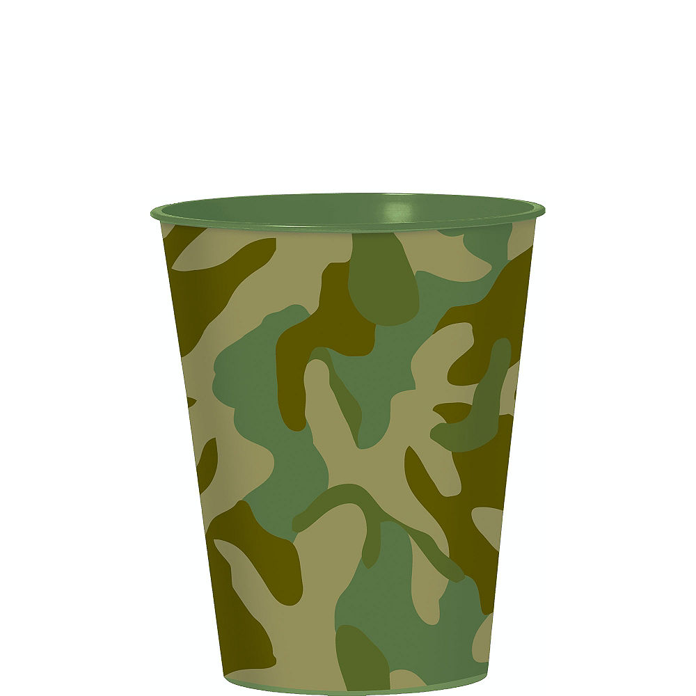 Fortnite Favor Cup