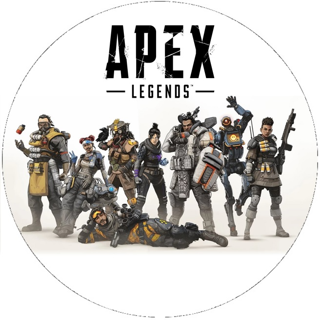 Apex Legends Icing Image