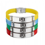 Apex Legends Bracelets