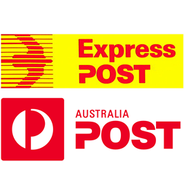 Postage Charge