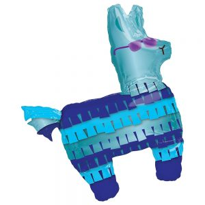 Battle Royal Llama Balloon