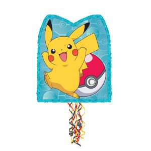 Pokemon Core Pinata