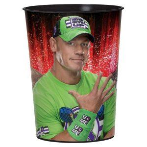 WWE Favor Cup